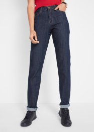 Jean confort-stretch CLASSIC, John Baner JEANSWEAR