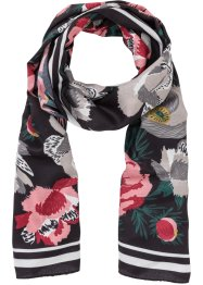 Tuch Floral, bpc bonprix collection