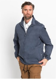 Windjacke Slim Fit, bpc selection
