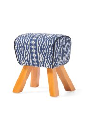 "Hocker ""Timo"", bpc living"
