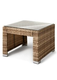 Table de jardin, bpc living bonprix collection