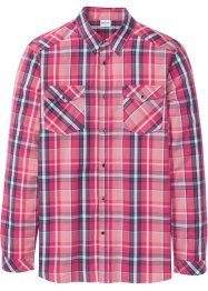 Chemise manches longues, John Baner JEANSWEAR