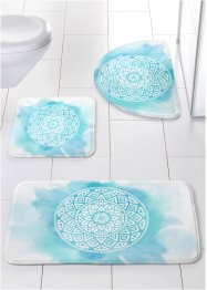Tapis de bain, bpc living bonprix collection