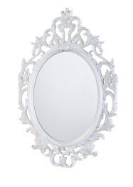 Miroir mural, bpc living bonprix collection