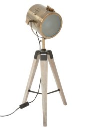 Lampe de table Projecteur, bpc living
