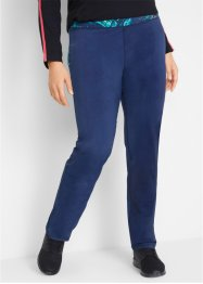 Legging de sport fonctionnel, niveau 1, bpc bonprix collection