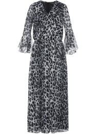 Robe maxi longue, bpc selection