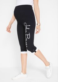Umstands-Capri-Leggings, bpc bonprix collection