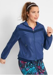Funktions-Trainingsjacke, bpc bonprix collection