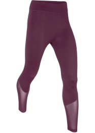 Legging fonctionnel longueur 7/8, designed by Maite Kelly, bpc bonprix collection