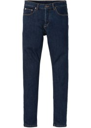 Jean confort-stretch Skinny Fit Straight, RAINBOW
