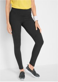 Sport-Leggings, lang, Level 3, designt von Maite Kelly, bpc bonprix collection