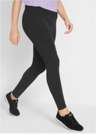 Legging de sport, niveau 3, designed by Maite Kelly, bpc bonprix collection