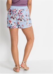 Short en lin, BODYFLIRT