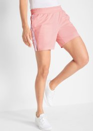 Sportshorts, bpc bonprix collection