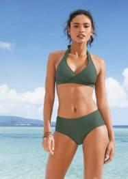 Maxi Bikinihose, bpc bonprix collection