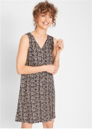 Bedrucktes Shirtkleid, bpc bonprix collection