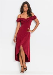 Cold-Shoulder-Kleid, BODYFLIRT boutique