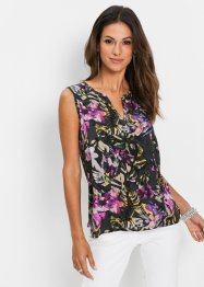 Top blouse, bpc selection