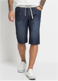 Jeans-Bermuda Regular Fit, RAINBOW