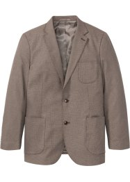 Veste de costume, bpc selection