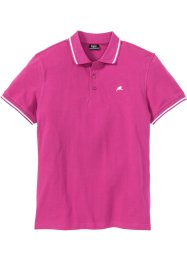 Poloshirt, Kurzarm, bpc bonprix collection