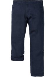 Pantalon en lin, bpc selection