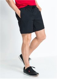Longshorts, bpc bonprix collection