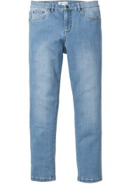Jean-sweat Classic Fit Tapered, John Baner JEANSWEAR
