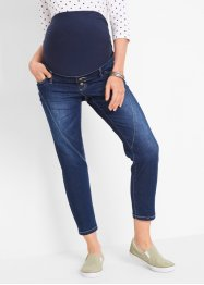 Lässige Boyfriend-Umstandsjeans, bpc bonprix collection