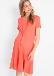 Robe de grossesse en jersey, bpc bonprix collection