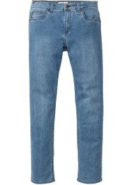 Soft-Stretch-Jeans Slim Fit Straight, John Baner JEANSWEAR
