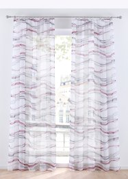 Voile Velia (1 pce.), bpc living bonprix collection