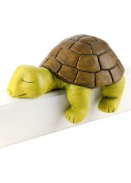 Kantenhocker Schildkröte, bpc living bonprix collection