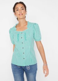 Blouse bavaroise, bpc bonprix collection