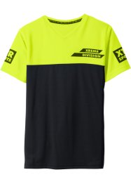 Sport-Shirt, bpc bonprix collection