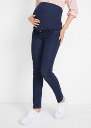 Ultra-Soft-Umstandsjeans, Slim Fit, bpc bonprix collection