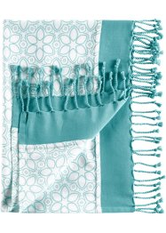 "Hamam Tuch ""Blume"", bpc living bonprix collection"