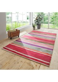 Tapis Rayures, bpc living bonprix collection