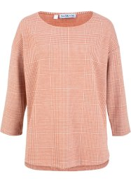 Maite Kelly Shirt, bpc bonprix collection