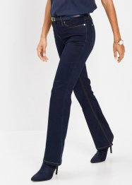 Jean extensible Bootcut, bpc selection