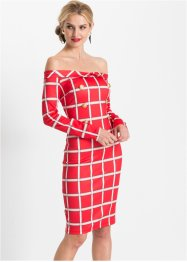 Robe Carmen business, BODYFLIRT boutique