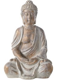 "Deko-Buddha ""Sanchi"", bpc living bonprix collection"