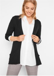 Gilet T-shirt, bpc bonprix collection