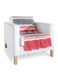 "Hamam Tuch ""Leyla"", bpc living bonprix collection"