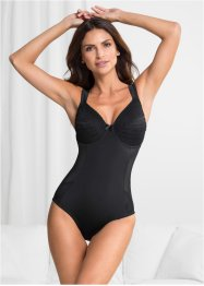 Minimizer-Shapebody Level 2, bpc bonprix collection - Nice Size