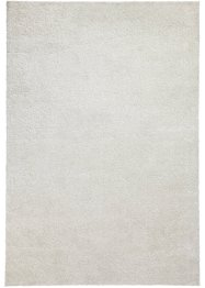 Tapis Mary, lavable, bpc living bonprix collection