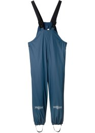 Jungen Thermo Regenlatzhose, bpc bonprix collection