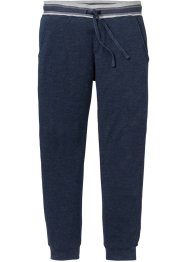 Pantalon de jogging en piqué, bpc bonprix collection