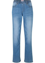 Thermo-Schlupf-Jeans, John Baner JEANSWEAR